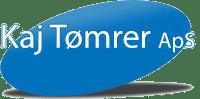 Tømrer & tømrermester Randers - logo